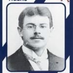 John Heisman's 1899 letter to Auburn students