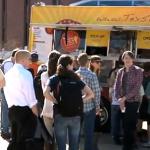 New taco truck treatin' Auburn students right