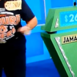 'They raise'em smart at Auburn': Auburn fan wins Tuesday's episode of 'The Price is Right'