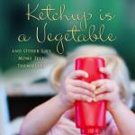 Auburn grad turns popular mommy blog into Amazon's top-ranked parenting humor book
