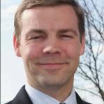 Auburn grad shares innovation award for diagnostic breakthrough