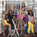 """Auburn student stars in new Style Network reality show """"The Amandas"""""""