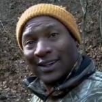 Bo Hunting