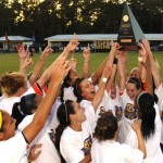 KICK IT: Auburn Soccer set for tonight's season opener