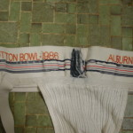 War Eagle Relics airs its dirty laundry