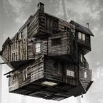 Netflix Iron Bowl 2012: Trends in Auburn and Tuscaloosa Movie Rentals: Week 4