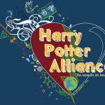 Local Wizards Serving Auburn Area Through Harry Potter Alliance