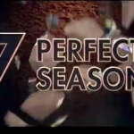 Auburn Football Inspiration video updated to read '7 Perfect Seasons'