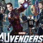 Netflix Iron Bowl 2012: Trends in Auburn and Tuscaloosa Movie Rentals: Week 7