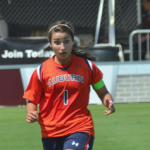 Let's Livechat the SEC Soccer Tournament (and anything else you want to livechat about)