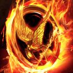 Netflix Iron Bowl 2012: Trends in Auburn and Tuscaloosa Movie Rentals: Week 5