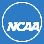 The Wishbone Presents The Facts About NCAA Sanctions And SEC Football Teams