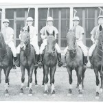 Polo on the Plains: Auburn was south's dominant team in the 1930s