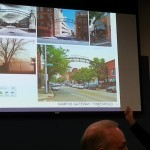Arches still a possibility for Toomer's Corner