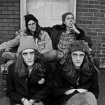 Mississippi band The Weeks titles new album 'Dear Bo Jackson'