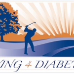 Auburn great Kendall Simmons hosting annual Swing For Diabetes tournament at Moore's Mill Golf Course