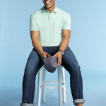Cam Newton calls Auburn 'a place that I can always call home for the rest of my life' in Esquire interview