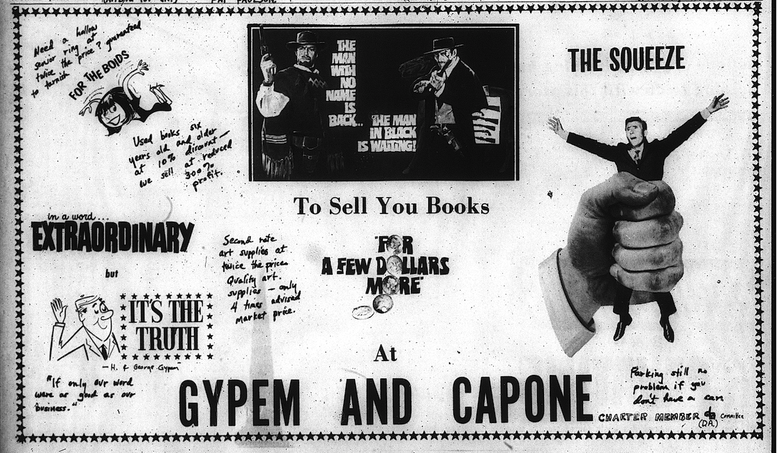 gypem and capone 68