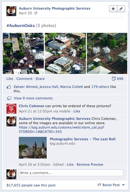Screen shot 2013-05-02 at 1.55.49 PM