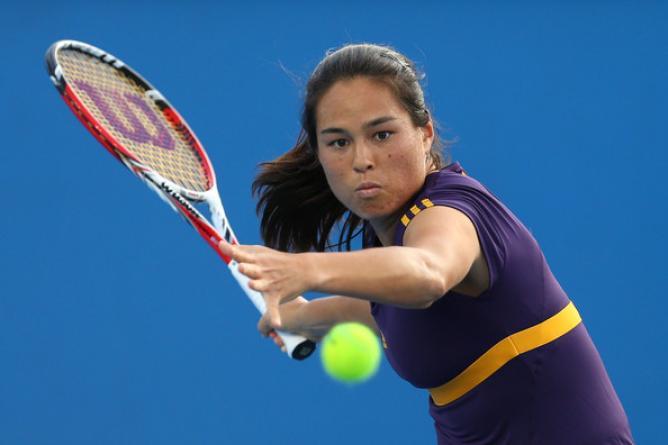WTA-Tennis-img9441_668