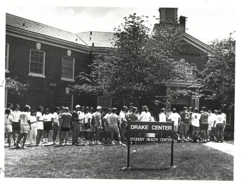 measles 4.28.1989 2