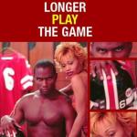 According to Jim Fyffe, Larry Blakeney's 'Keep it down home, cuz' was a misinterpreted 'Bo Jacksonism'