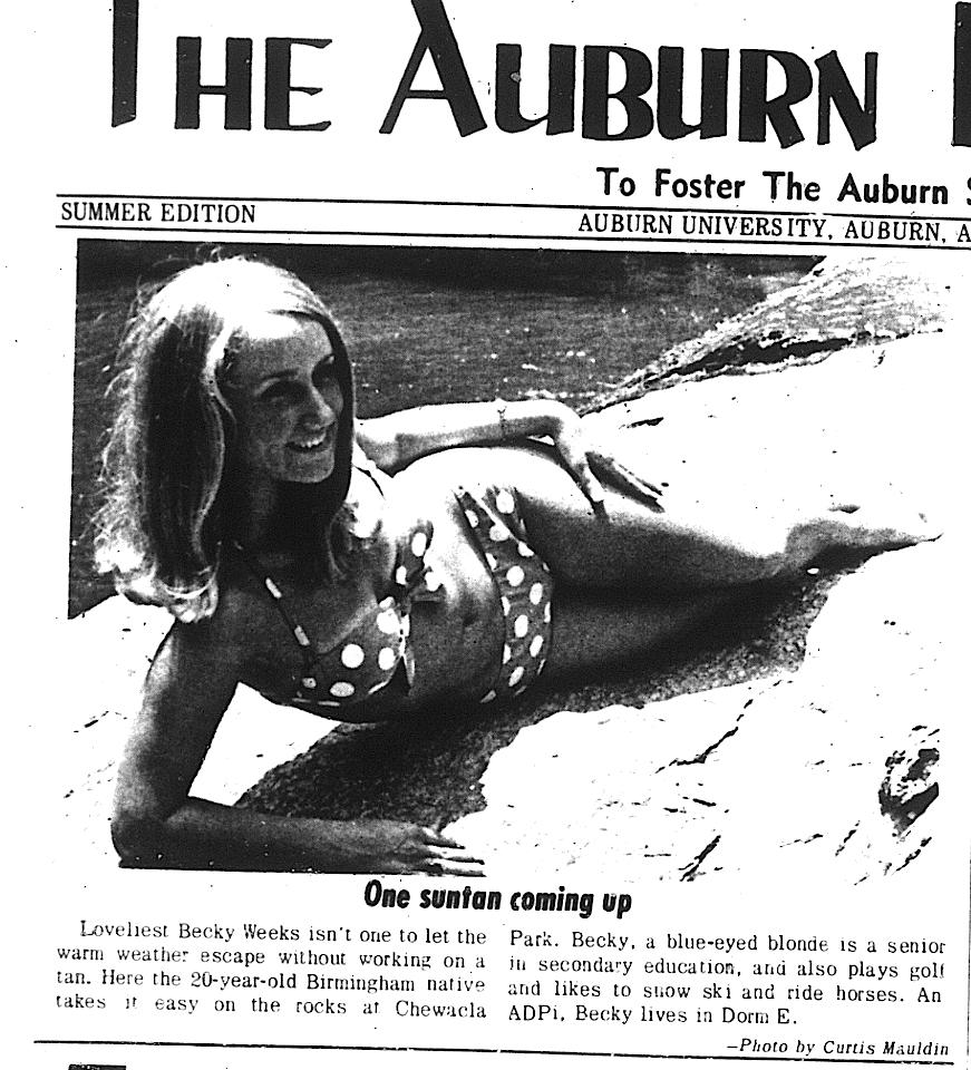 June 27, 1969: