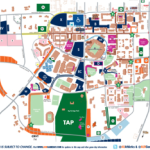 Auburn adds more than 2,000 free parking and tailgate spots for 2013 football season