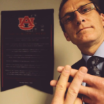 That awesome AU College of Business video