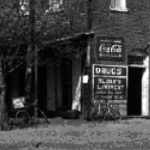 The first Coke was sold in Auburn? An Auburn pharmacy professor was certain of it