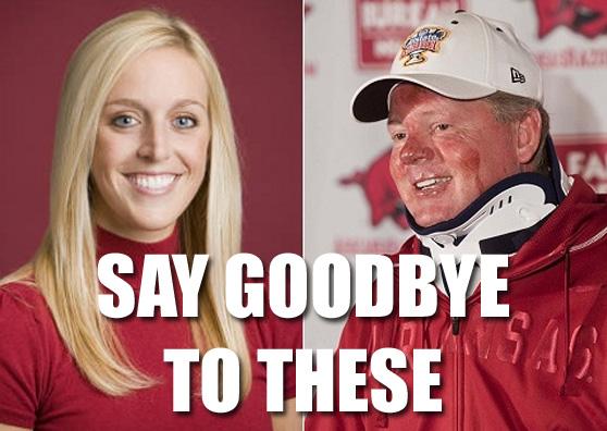 Arkansas_Say goodbye to these copy