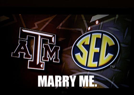 Texas-AM-SEC-logos MARRY ME copy