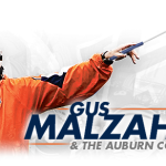 Auburn Marching Band adjusting cheers to keep pace with Gus Malzahn's hurry-up offense