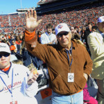 TWER talks to Pat Dye about Gus Malzahn's hurry-up, hell-it-works offense