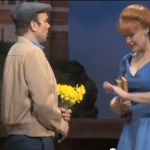 Auburn campus icons featured prominently in Broadway production of 'Big Fish'