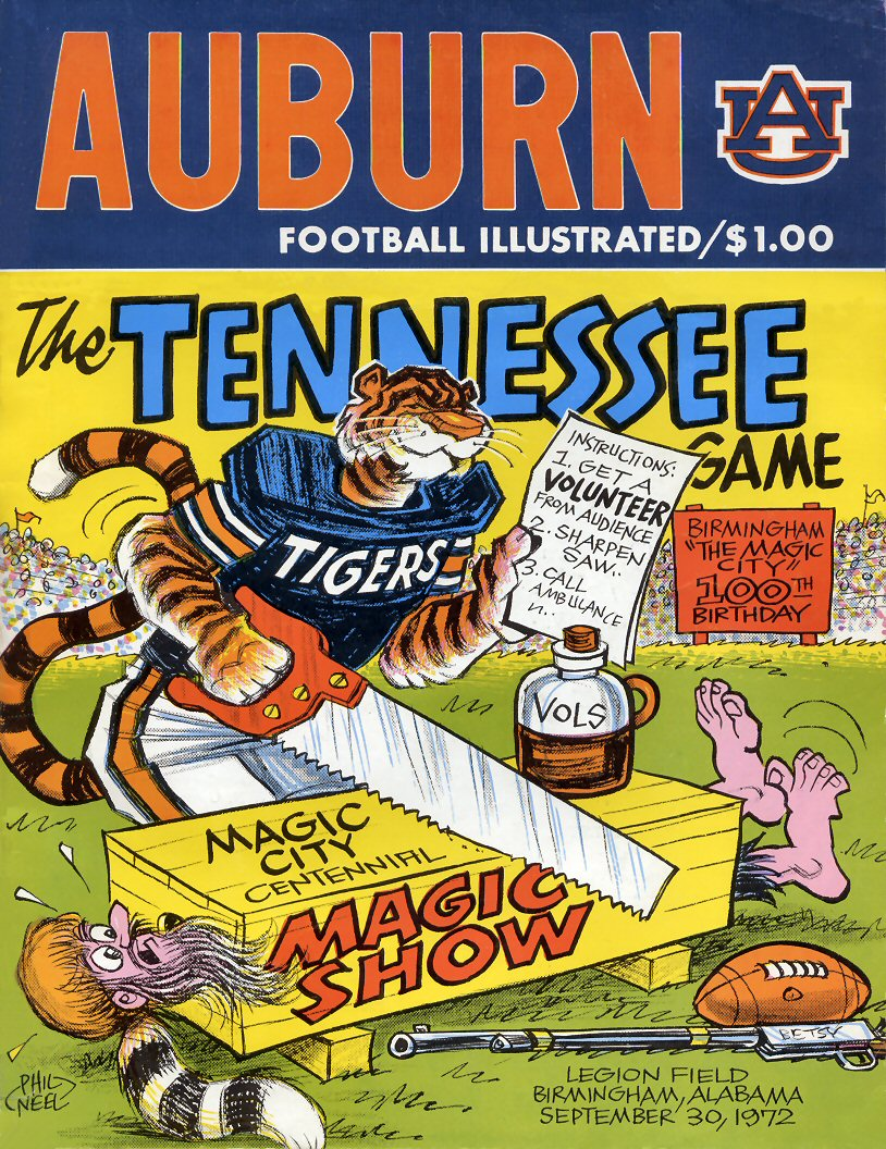 72tennessee 3