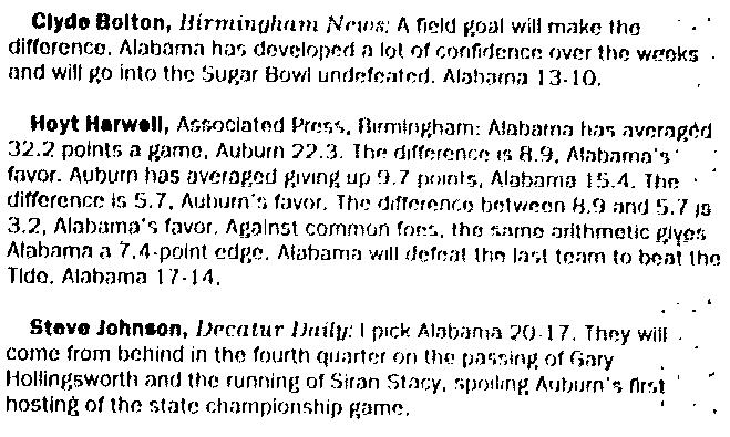 predictions8