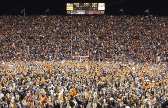 Alabama_Auburn_Football-0dc86