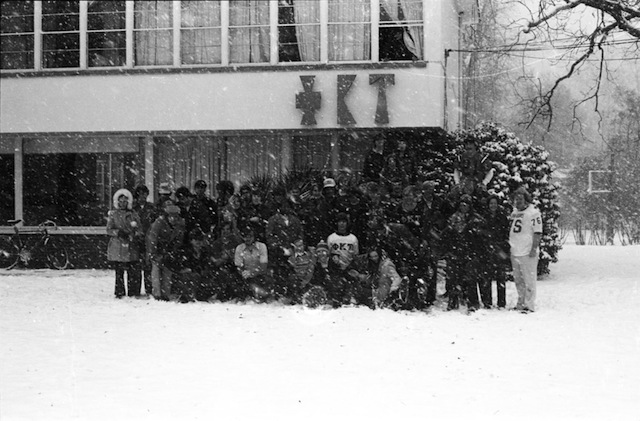 snow group front4