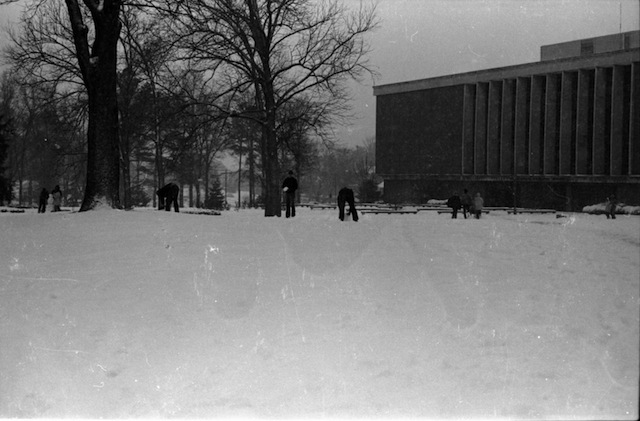 snow_library