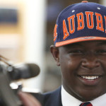 An open letter to the Auburn University 2014 Recruiting Class