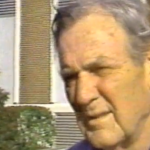 VIDEO: Rare 1981 interview with Bear Bryant about Pat Dye being hired as Auburn's football coach