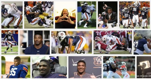 "Google Image search results for ""Dee Ford Signing Day"""