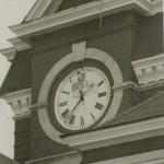 Auburn pranksters explain how they pulled off the great Samford Tower Mickey Mouse clock caper of 1977