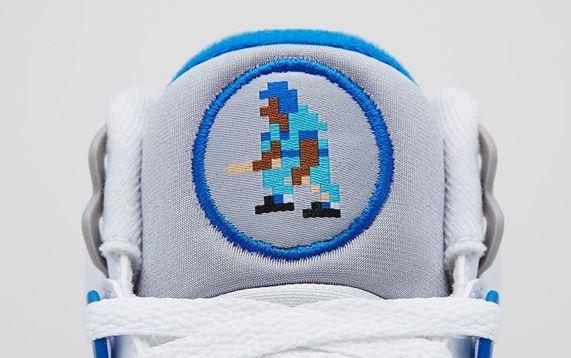 bo shoe 1
