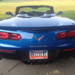 [UPDATED] How many Iron Bowl-referencing Kick Six license plates are out there?