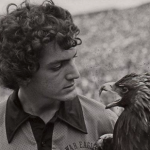 Ill-Eagle Procedure? War Eagle IV trainer cries fowl on urban legend about eagle's 1976 encounter with Florida star resulting in Auburn penalty
