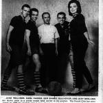 Auburn soccer revival of the 1960s inspires Auburn's first Soccer Sweetheart