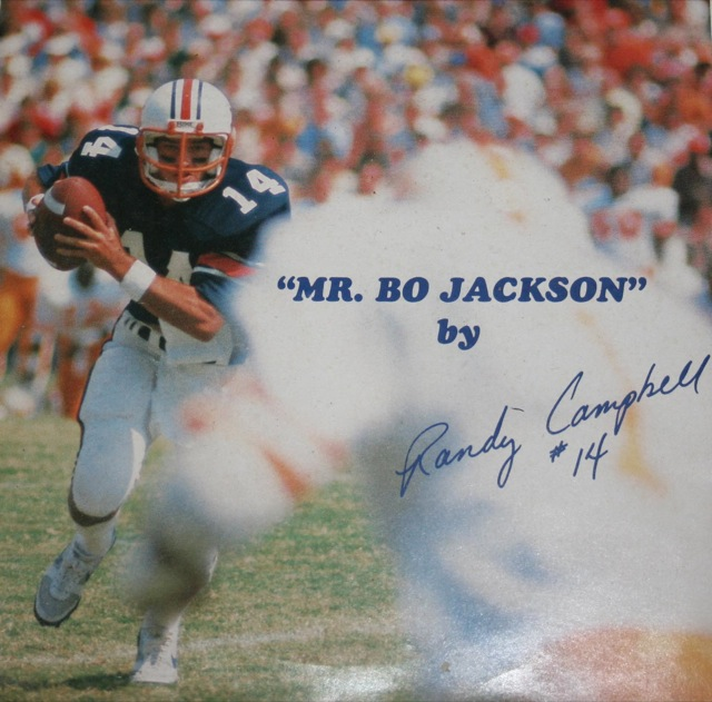 randy-campbell-mr.-bo-jackson-2