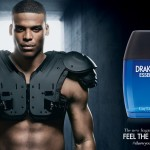 Cam Newton is reportedly the new face of Drakkar Essence cologne